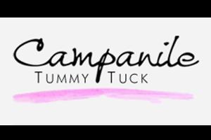 Campanile Tummy Tuck